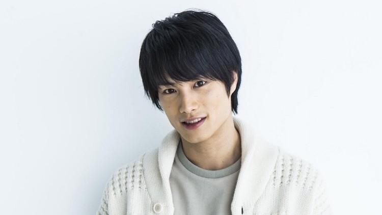俳優 若手 【2021年最新】注目のイケメン若手俳優ランキングTOP30!10〜20代で活躍しているのは誰?
