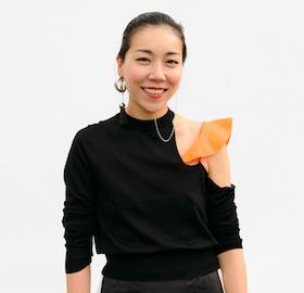 白濱亜嵐主演のショートフィルムを監督安藤桃子が高知で起こす革命とは?